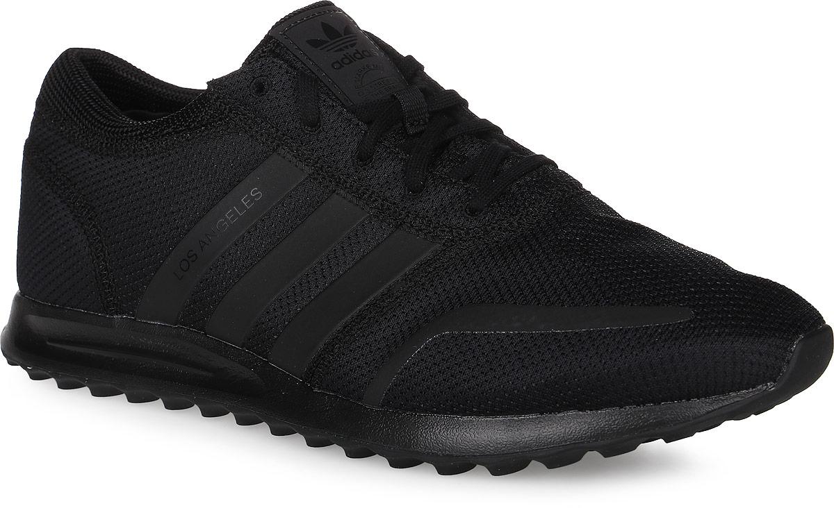 Кроссовки Adidas Originals S31535