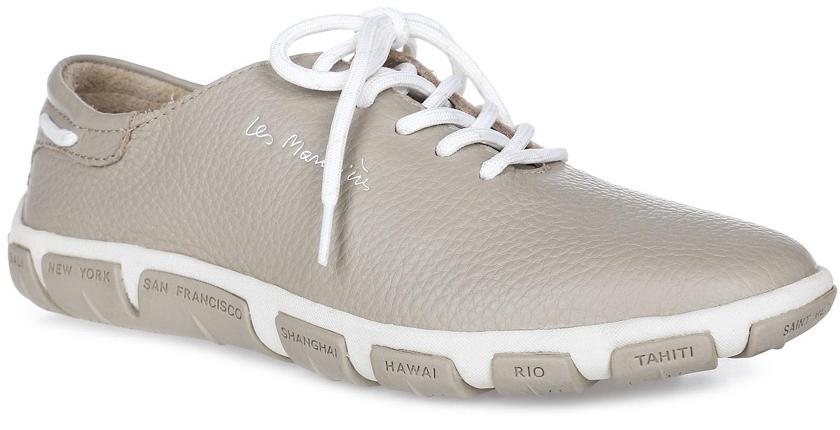 КроссовкиJAZARU-2710Стильные женские кроссовки Jazaru от TBS - модель для ценителей современной качественной обуви. Модель выполнена из натуральной гладкой кожи. Внутренняя поверхность и стелька из кожи обеспечат комфорт и уют вашим ногам. Подошва из прочного каучука гарантирует длительную носку и сцепление с любой поверхностью. Классическая шнуровка надежно фиксирует обувь на ноге.