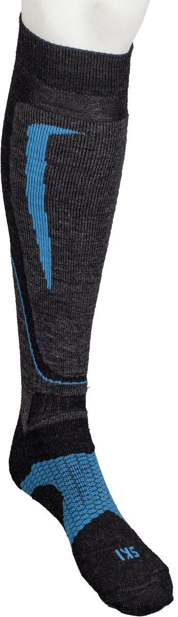 Носки горнолыжные231_002Итальянская компания Mico один из ведущих производителей носков и термобелья на Европейском рынке для занятий различными видами спорта. Носки предназначены для для занятий различными видами спорта, в том числе для носки в городе в очень холодную погоду. - Двойная структура плетения из шерсти - Дополнительная защита голени - Дополнительные эластичные вставки в области голеностопа и стопы - Мягкая резинка по верху носка не сжимает ногу и не дает ощущения сдавливания даже при длительном использовании - Бесшовная констуркция исключает натирание во время занятий спортом - Специальное плетение в области стопы фиксирует ногу при занятиях спортом и ходьбе и не дает скользить стопе вперед.