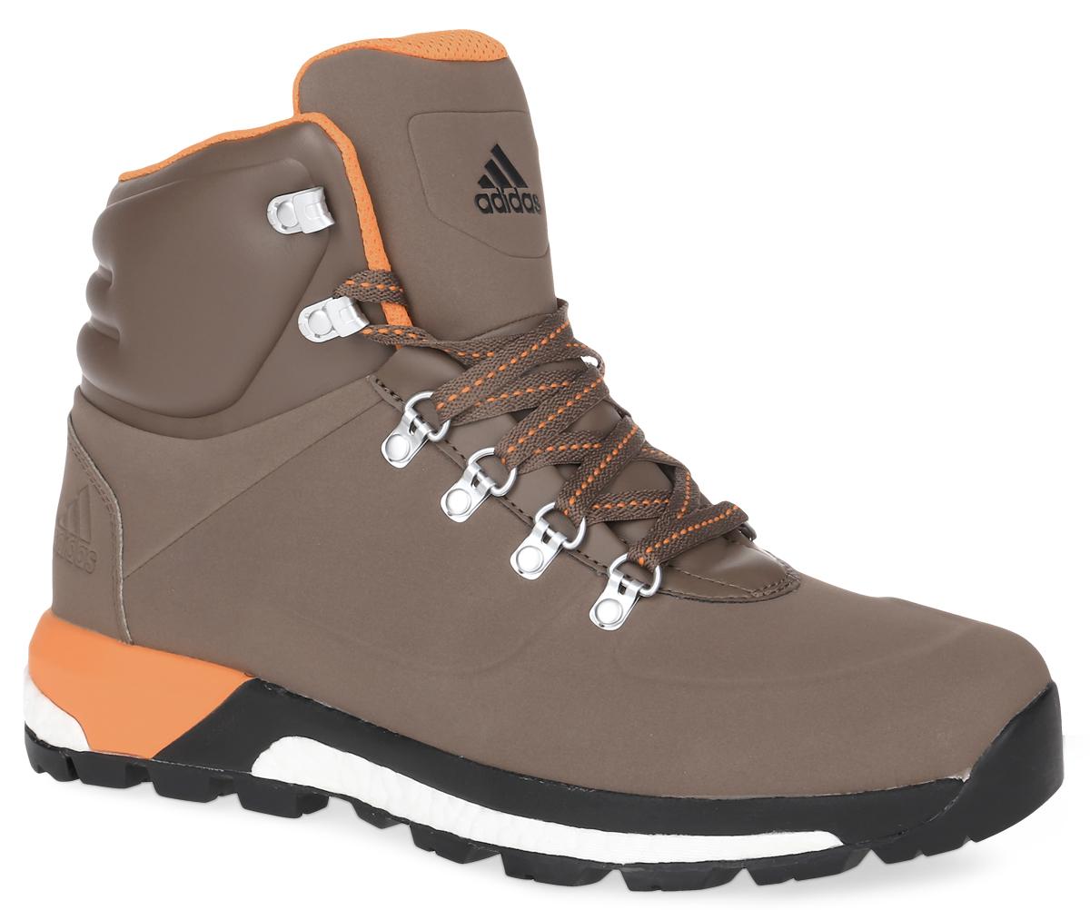 Ботинки Adidas AQ4050