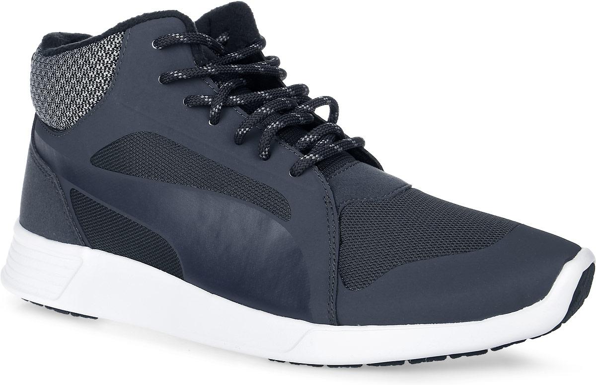 Ботинки Puma 36121901