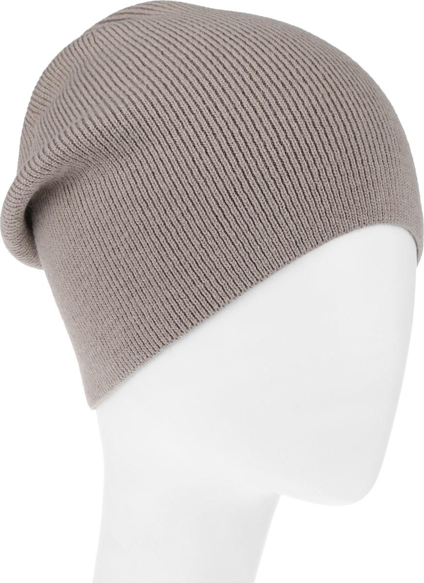 Шапка4-077Женская шапка Leighton Trend изготовлена из шерсти с добавлением акрила. Модель оформлена мелкой вязкой. Уважаемые клиенты! Размер, доступный для заказа, является обхватом головы.