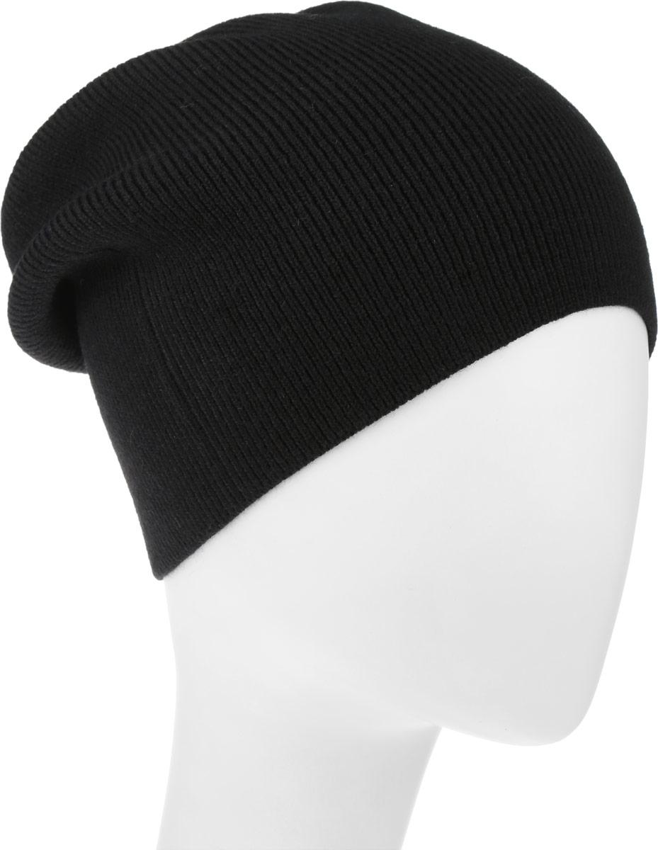 4-077Женская шапка Leighton Trend изготовлена из шерсти с добавлением акрила. Модель оформлена мелкой вязкой. Уважаемые клиенты! Размер, доступный для заказа, является обхватом головы.