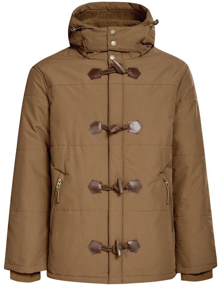 Куртка1L412025M/34716N/3500N