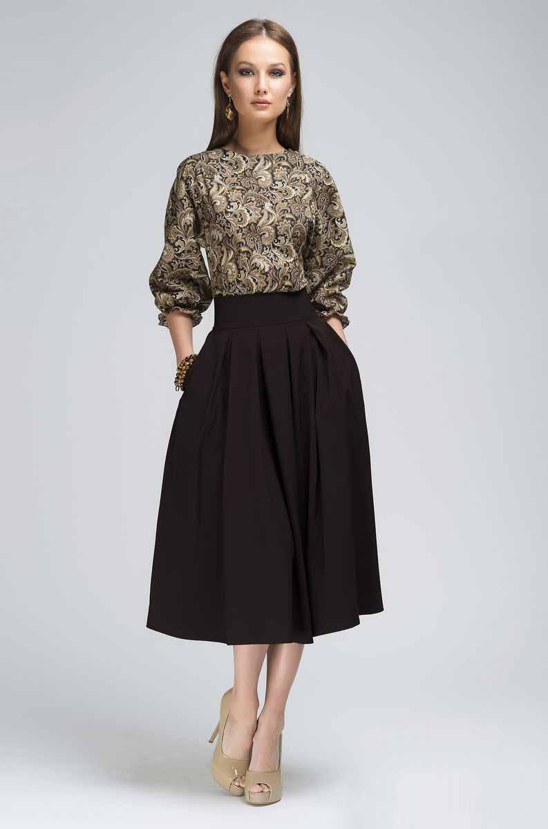 ПлатьеDM00234Хлопковое платье 1001 Dress с рукавом летучая мышь. Оно идеально подходит на фигуру любого типа, комфортно в носке и просто невероятно женственно.