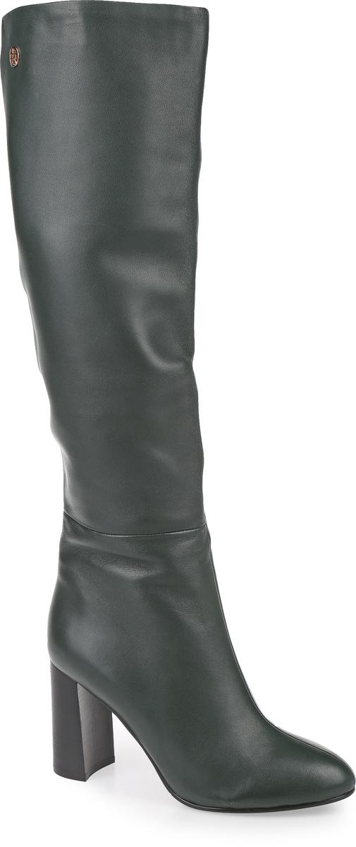 Сапоги Graciana T5065-1-6