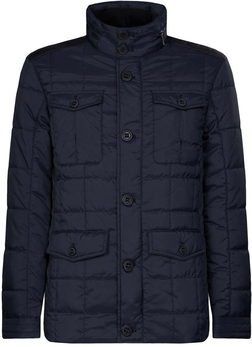 Куртка1L111019M/34210N/2900N