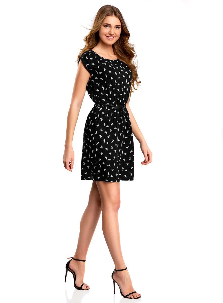Платье11910073-1M/26346/1229A