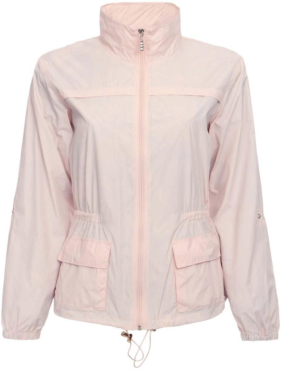 Куртка20303002-1/33743/4000N