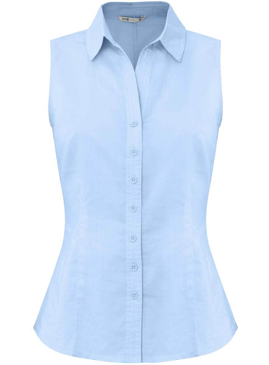 Блузка11405063-6/26491/4000N