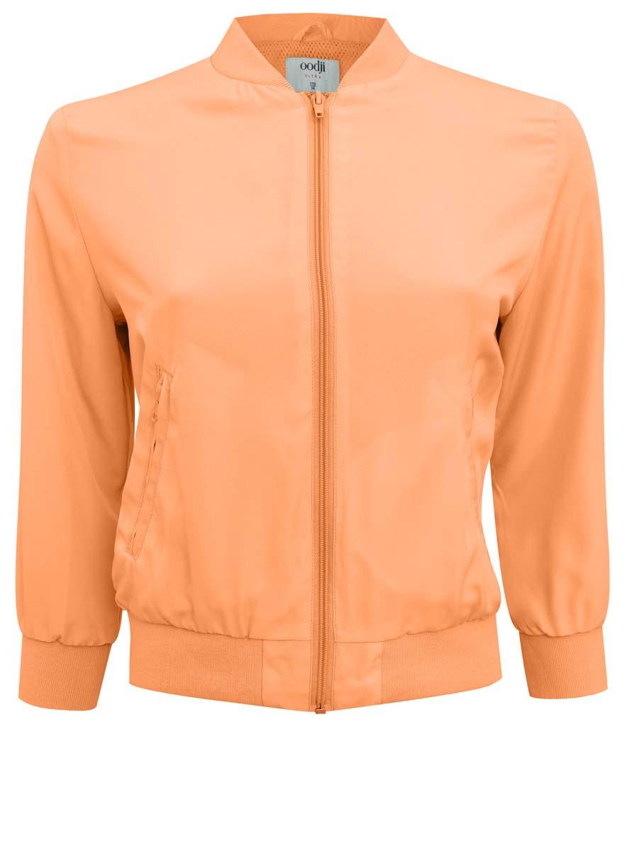 Куртка10303024-1/19695/5100N