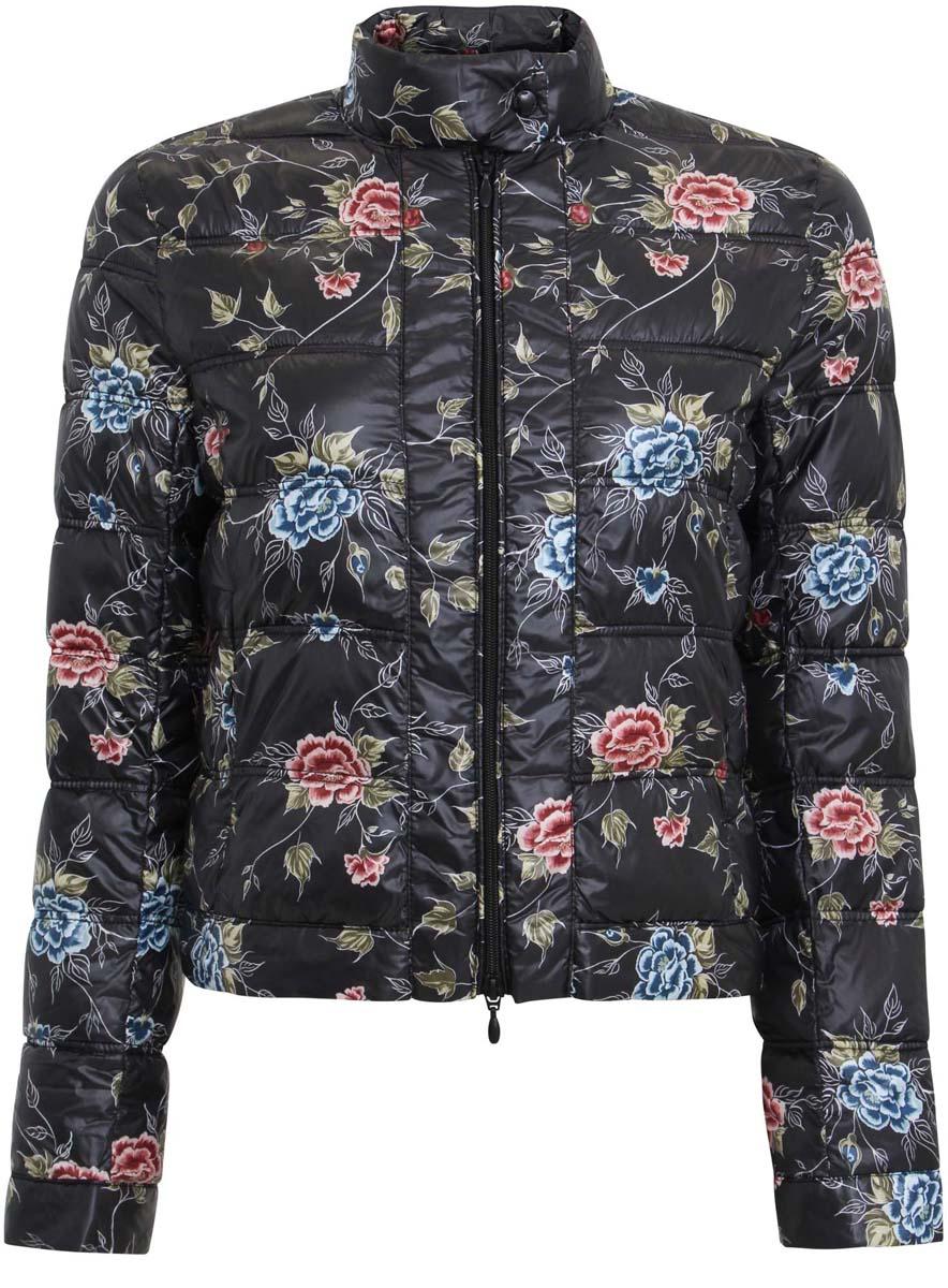 Куртка10203038-2/42257/2919F