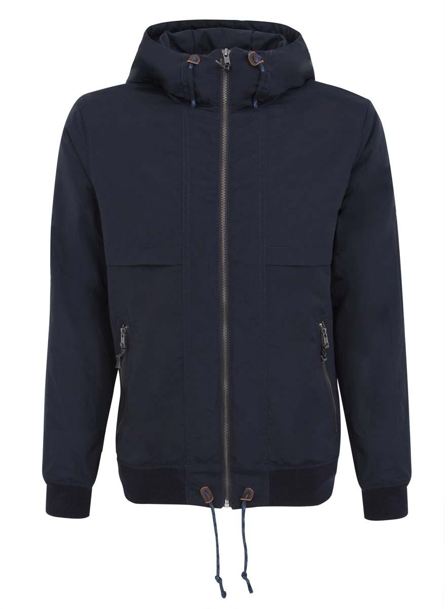 Куртка1L512011M/25276N/7900N