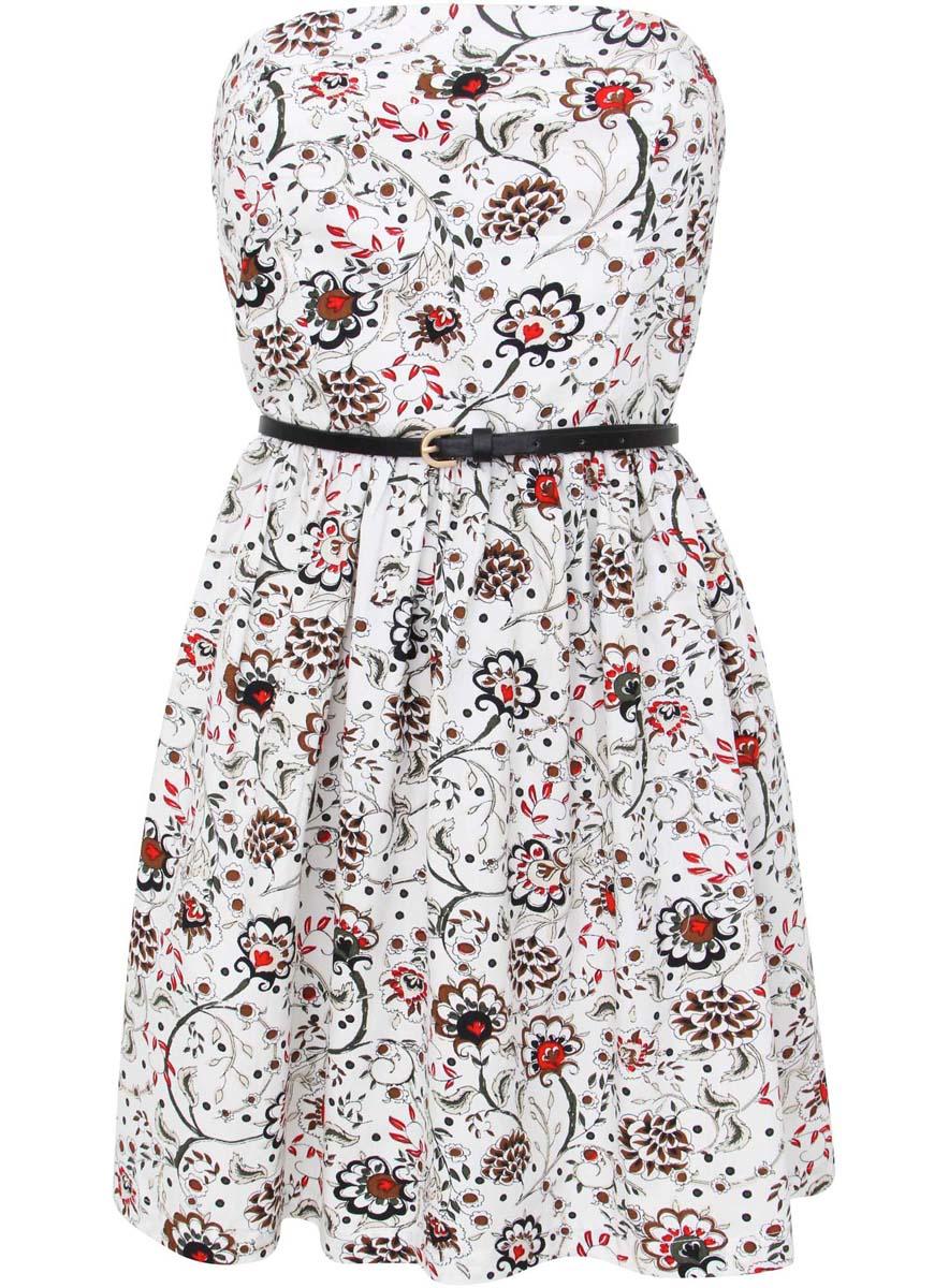Платье11902101-4/14912/1245E
