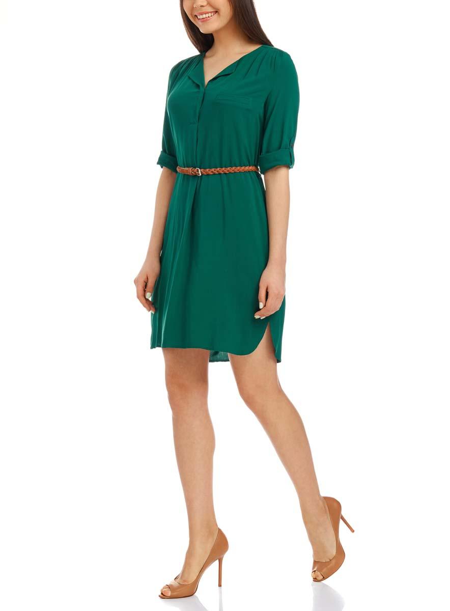 Платье11900180-1/42540/7500N