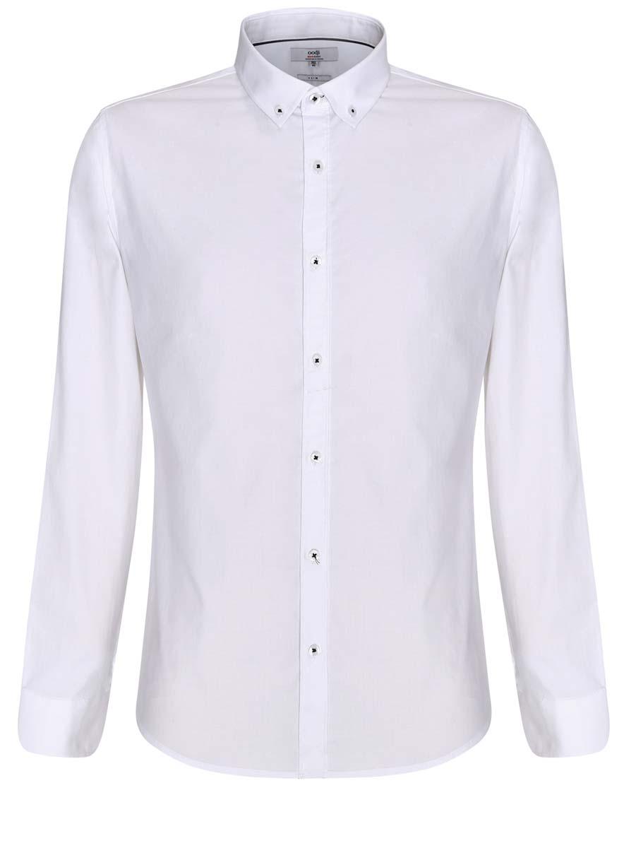 Рубашка3B110011M/34714N/1000N