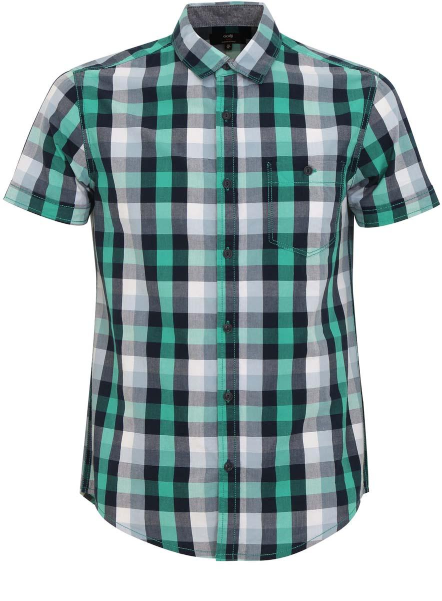 Рубашка3L410056M/34607N/7962C
