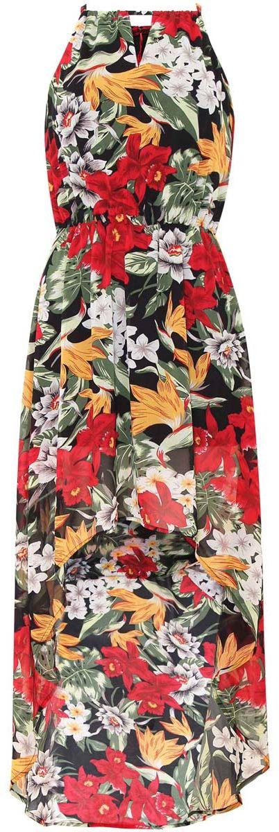 Платье11910064-2/35271/1929F