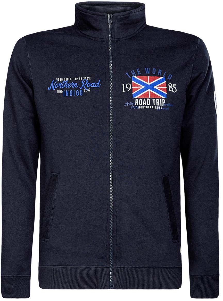 Куртка5L810028M/44119N/7945P