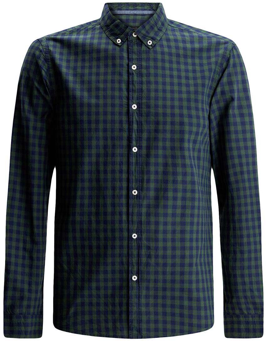 Рубашка3L310131M/39511N/7962C
