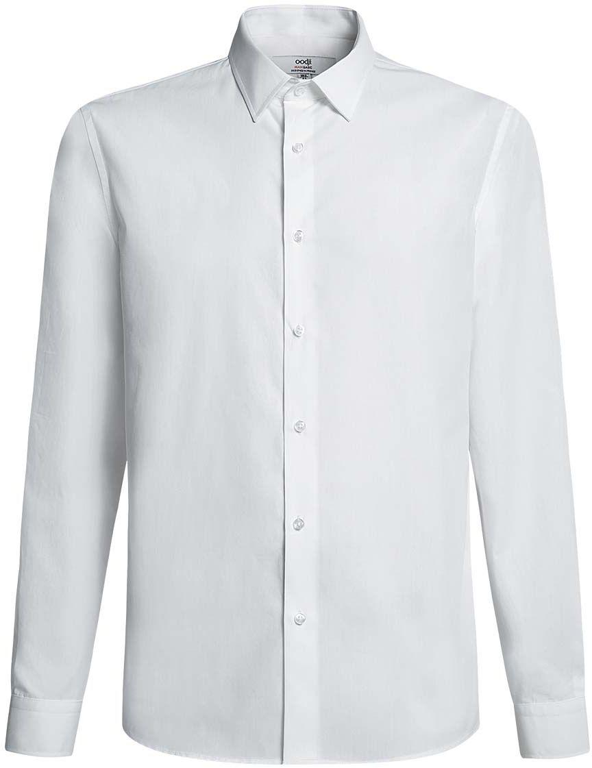 Рубашка3B110005M/23286N/7000N