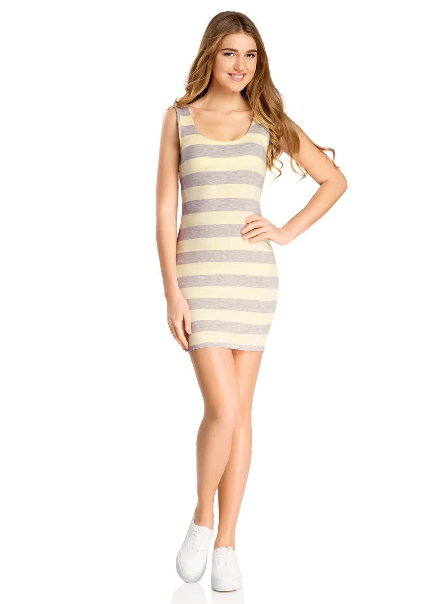 Платье14005012-7/45611/5023S