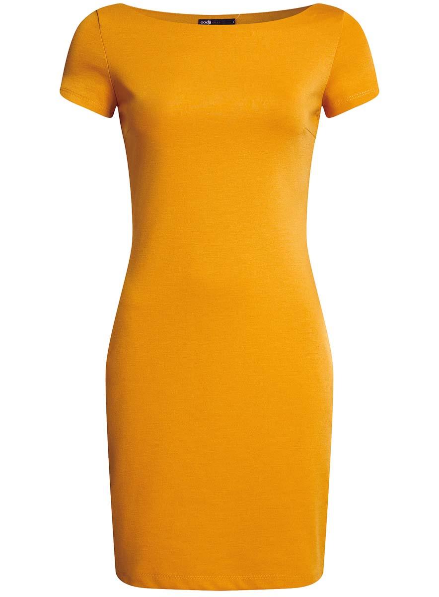 Платье14001117-2B/16564/6D00N