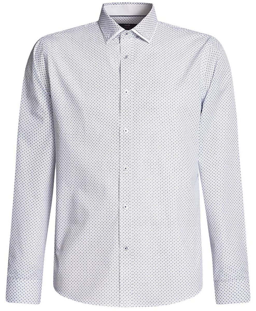 Рубашка3L110253M/19370N/1029G