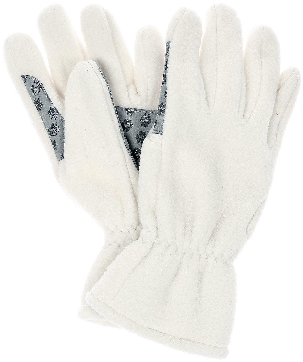 Перчатки1904771-5045Простые, теплые флисовые перчатки. Хорошая защита от холода для повседневной жизни: для простых перчаток Nanuk Paw Glove. Материал легкий и быстро сохнет, так что перчатки готовы к использованию в любое время. Чтобы они защищали ваши руки в путешествии и оставались прочными, мы дополнительно усилили внутреннюю поверхность ладоней особо устойчивым к истиранию материалом.