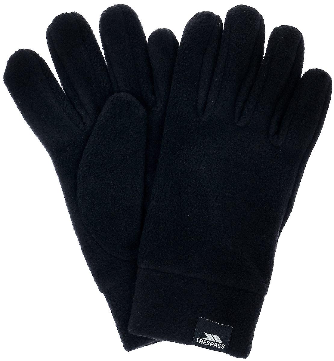 ПерчаткиFAGLGLM20001Женские перчатки Trespass Plummet ll полностью выполнены из полиэстера, который обеспечит тепло и комфорт при носке. Модель оформлена фирменной нашивкой. Перчатки дополнены манжетами, которые зафиксируют модель на запястье, не стягивая его.