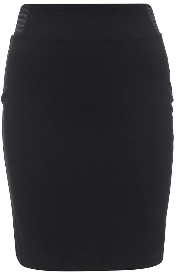 ЮбкаSKk-118/867-7131Эффектная юбка Sela выполнена из качественного материала, она обеспечит вам комфорт и удобство при носке. Модель-миди со стандартной талией и без застежек дополнена по бокам в поясе эластичными резинками. Оформлена юбка в лаконичном дизайне.