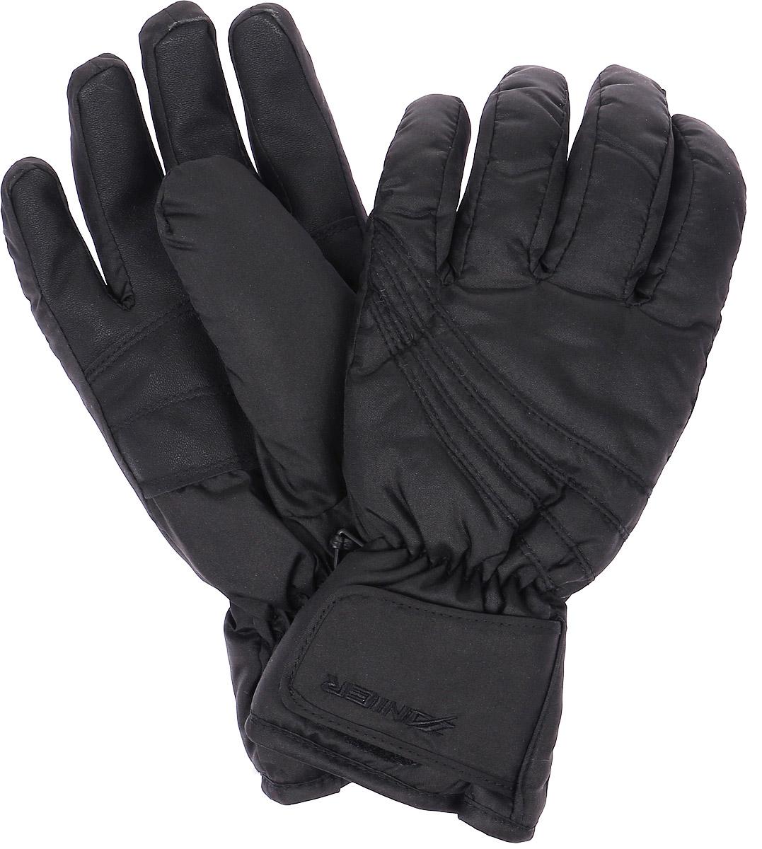 Перчатки30010_20Горнолыжные перчатки мужские CHANGE НЕ Перчатки предназначены для занятий активными видами спорта и для носки в городе в холодную погоду. - Самые коммерческие перчатки - Абсолютный хит продаж на протяжении многих лет. - Анатомический крой - Усиление большого пальца - Резинка по запястью - Регулировка по манжету на липучке - Мембрана обеспечивает защиту от намокания, отведение влаги и сохраняет руки сухими и теплыми во время занятий спортом Австрийская компания ZANIER производит аксессуары для активных видов спорта более 30 лет и на сегодняшний день является лидером продаж на Австрийском рынке и входит в четверку сильнейших производителей Европы. Перчатки ZANIER надежны, разработаны и протестированы в горах профессиональными спортсменами. Компания является официальным поставщиком сборной команды Австрии по сноуборду.
