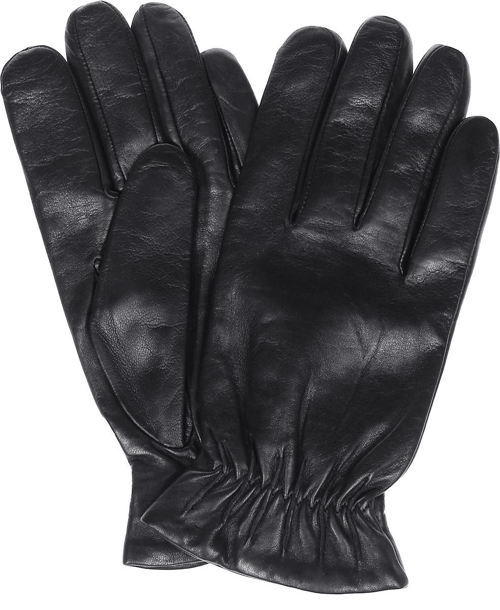 ПерчаткиK11-TULLYER/BLМужские перчатки Michel Katana не только защитят ваши руки, но и станут великолепным украшением. Перчатки выполнены из натуральной кожи, а подкладка - из высококачественной шерсти.
