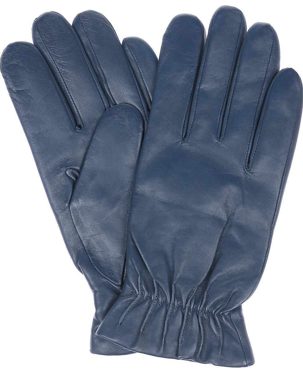 K11-TULLYER/BLМужские перчатки Michel Katana не только защитят ваши руки, но и станут великолепным украшением. Перчатки выполнены из натуральной кожи, а подкладка - из высококачественной шерсти.