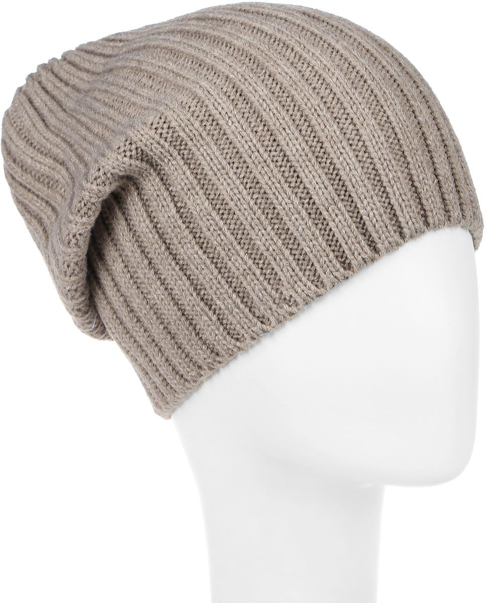 216BBGX73011000Стильная вязаная шапка для девочки Button Blue идеально подойдет для прогулок в прохладное время года. Изготовленная из акрила, она обладает хорошими дышащими свойствами и хорошо удерживает тепло. Сбоку модель дополнена небольшой металлической пластиной с названием бренда. Такая шапка станет модным и стильным предметом детского гардероба. Она улучшит настроение даже в хмурые прохладные дни! Уважаемые клиенты! Размер, доступный для заказа, является обхватом головы ребенка.