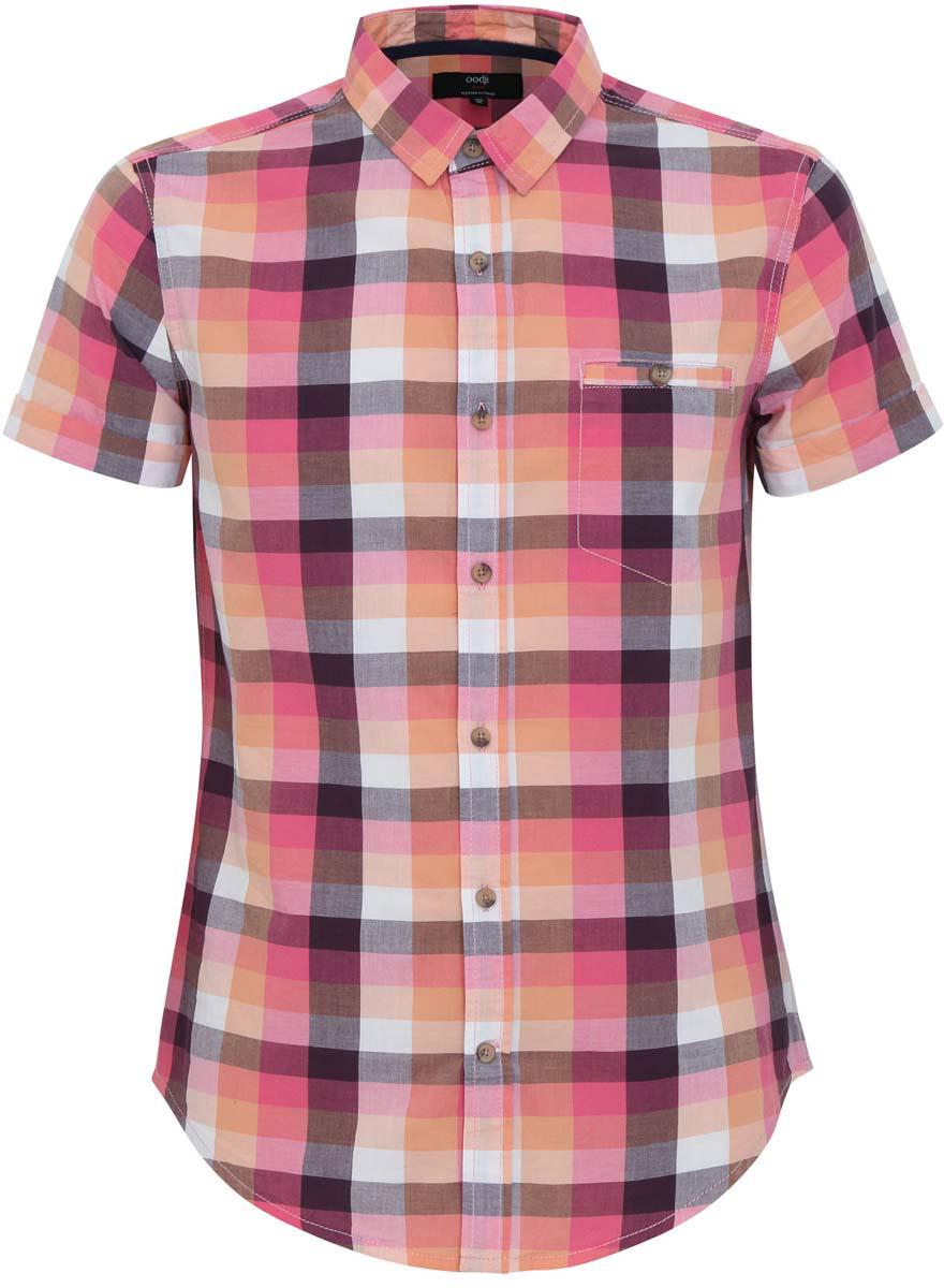Рубашка3L410055M/39513N/4143C
