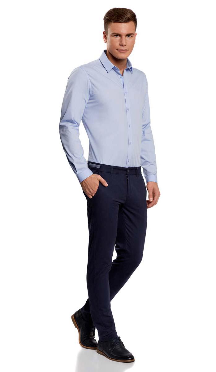 Рубашка3B110012M/23286N/7000N