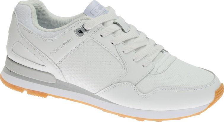 C2411-3Спортивный стиль для активного отдыха и повседневной носки.