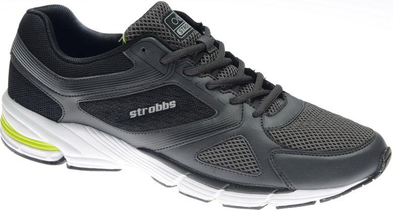C2427-1Спортивный стиль для активного отдыха и повседневной носки.