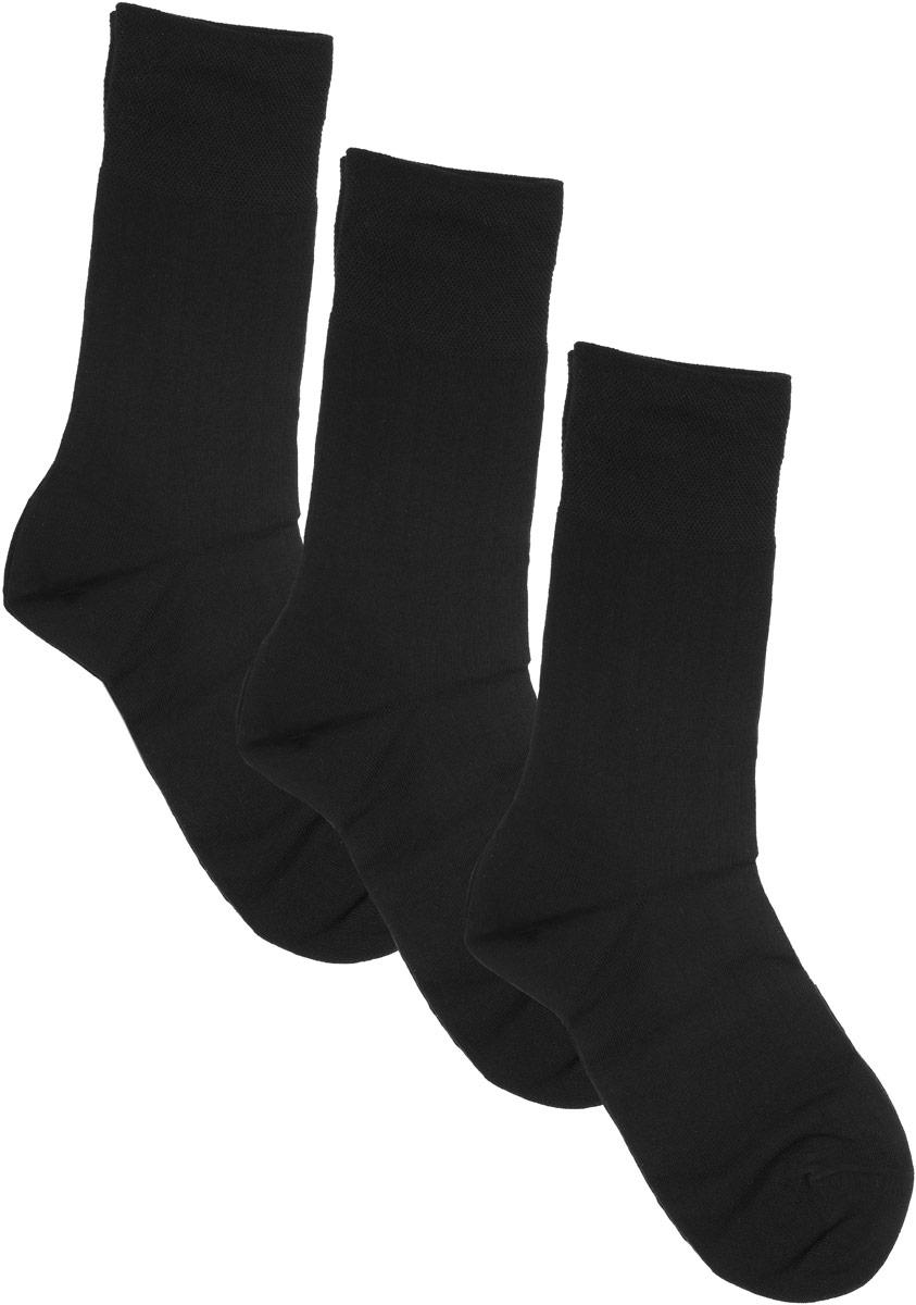 AMN-8300Стильный подарочный набор Askomi Classic включает 3 пары носков классических цветов. Носки выполнены из хлопка с добавлением полиамида и лайкры.