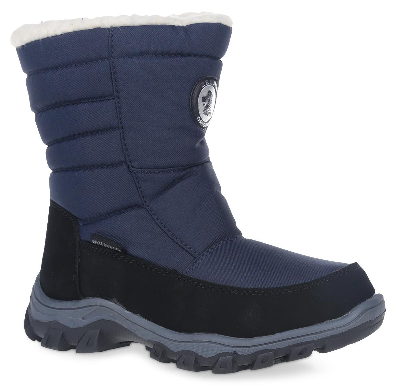 11031-10Полусапоги от Зебра выполнены из искусственной кожи и текстиля. Застежка-молния надежно фиксирует изделие на ноге. Мягкая подкладка и стелька из шерсти обеспечивают тепло, циркуляцию воздуха и сохраняют комфортный микроклимат в обуви.