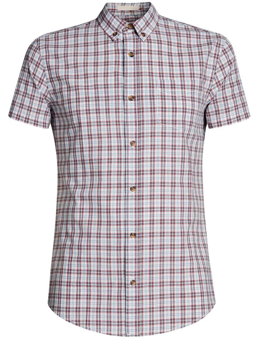 Рубашка3L410071M/44181N/1031C