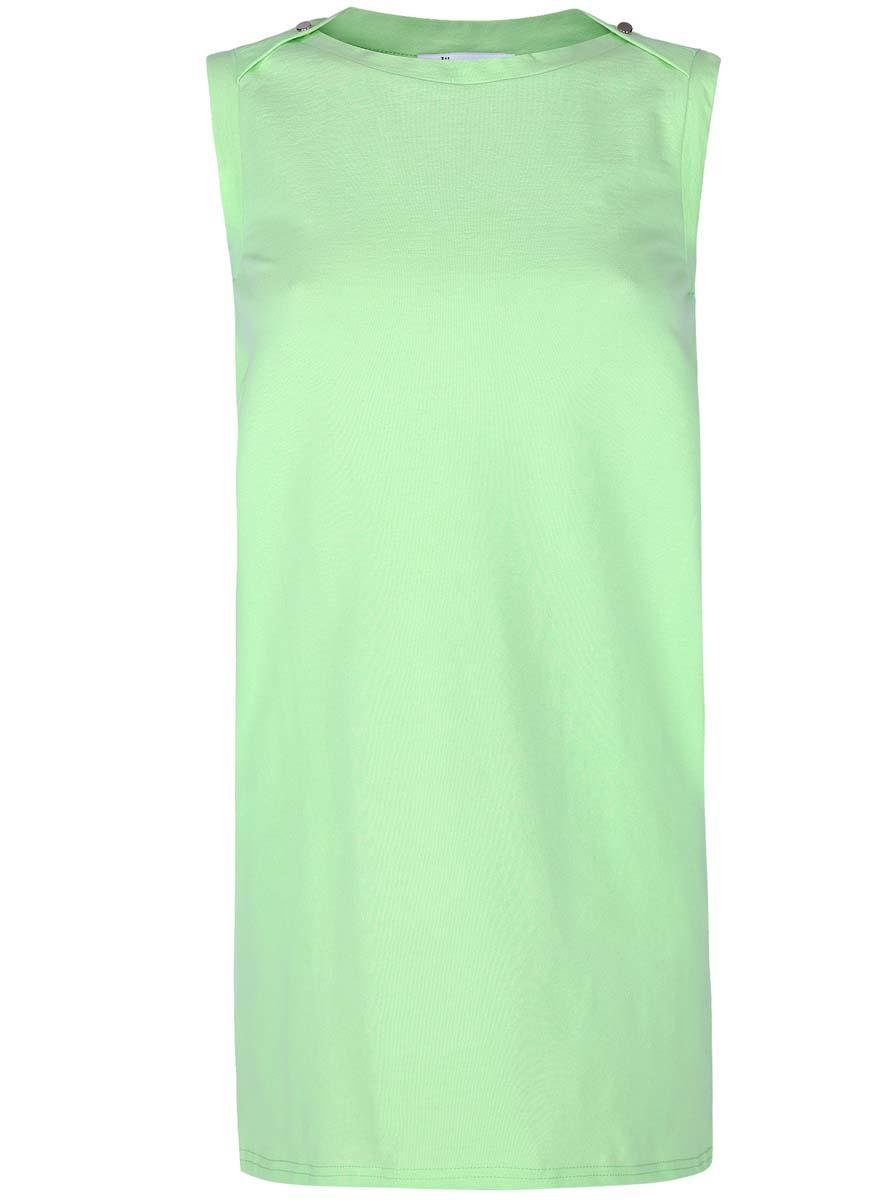 Платье14005074-1B/46149/2900N