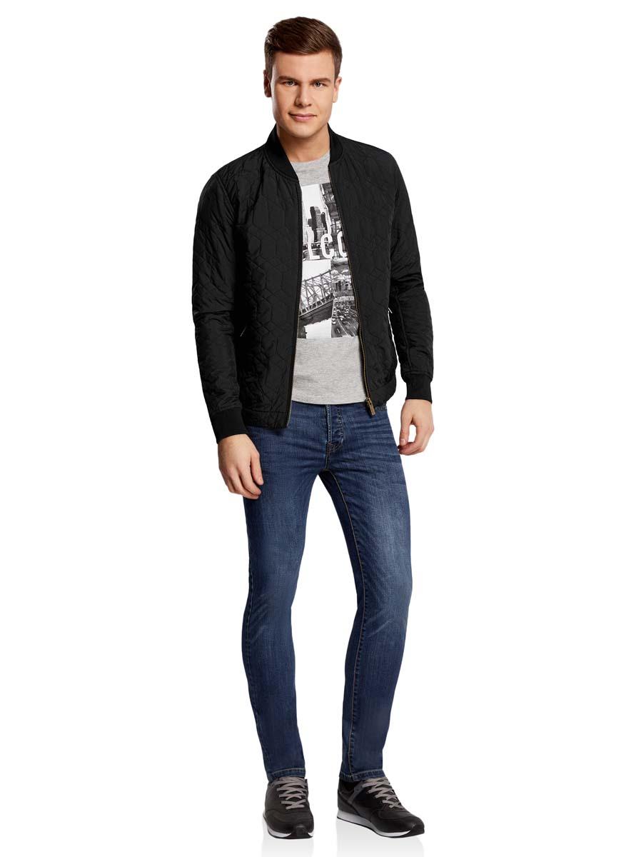 Куртка1L111021M/46344N/2900N