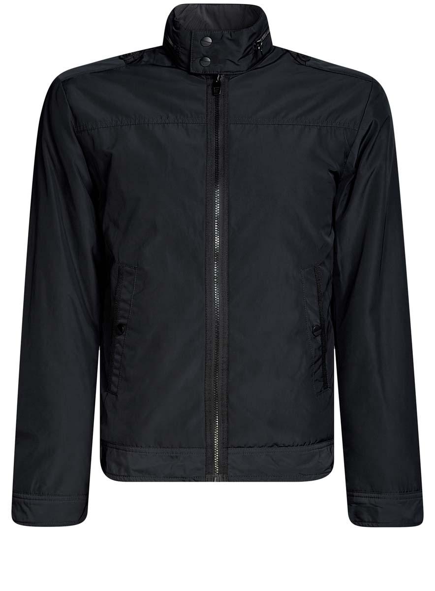 Куртка1L514010M/46356N/7900N