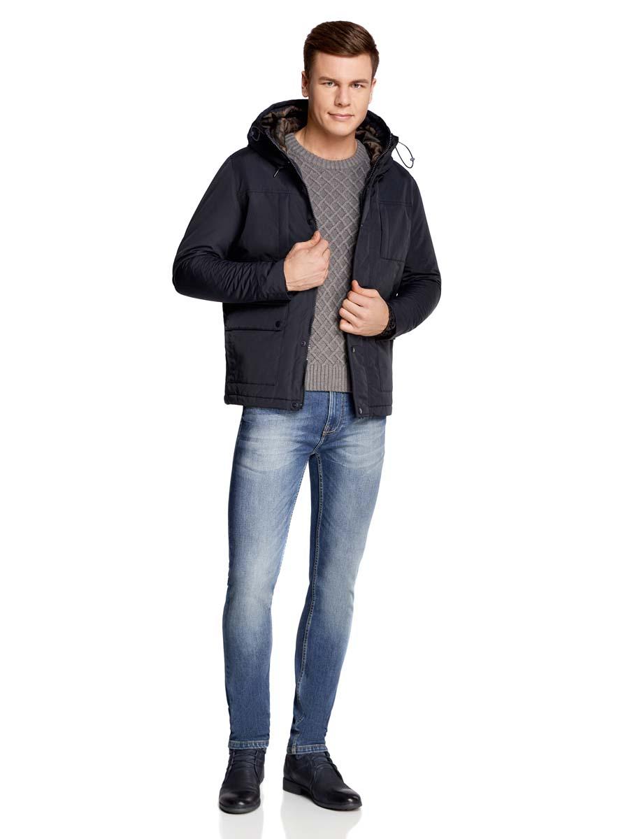Куртка1L412027M/46215N/3500N