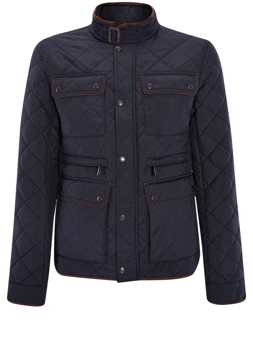 Куртка1L111018M/34857N/7900N