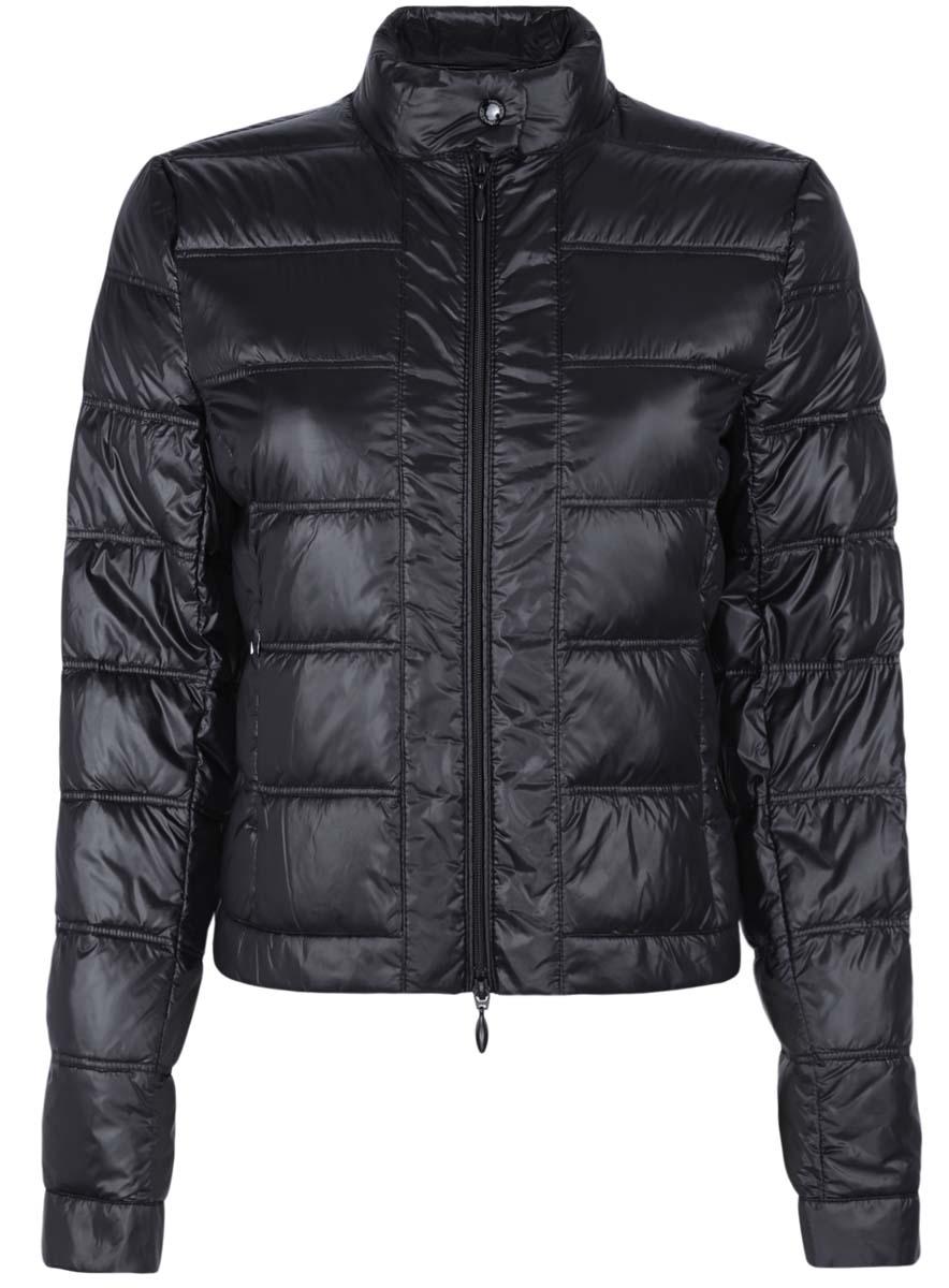 Куртка10203038-5/33445/2900N
