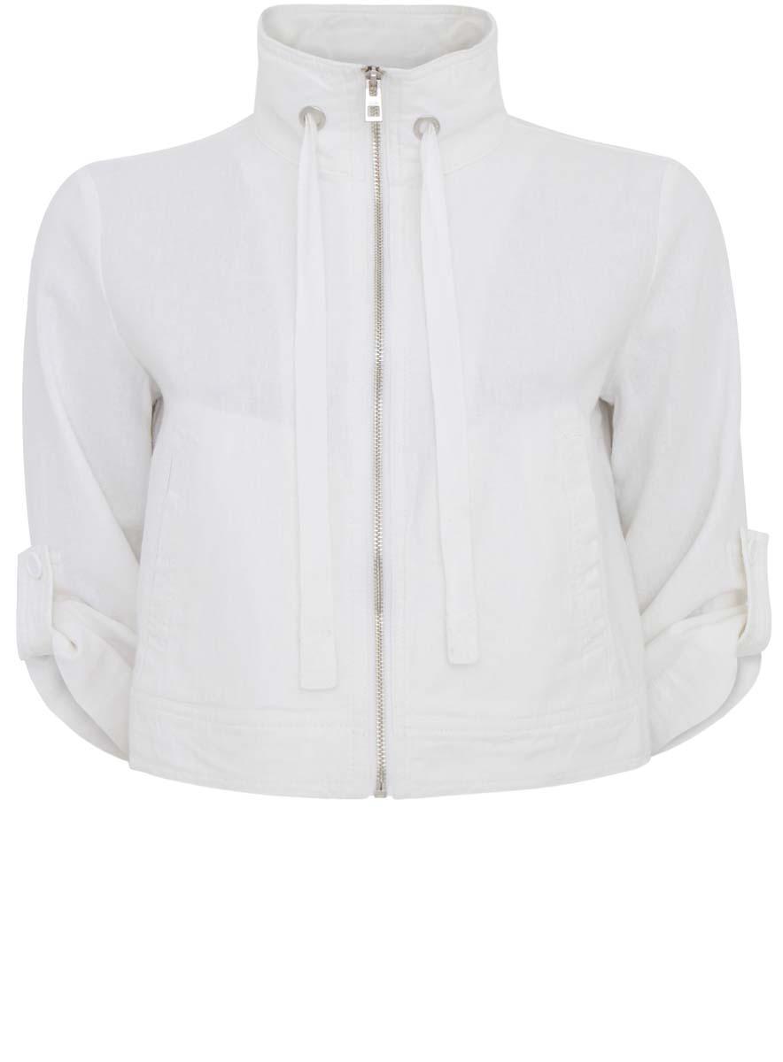 Куртка20303018-1/16009/1000N