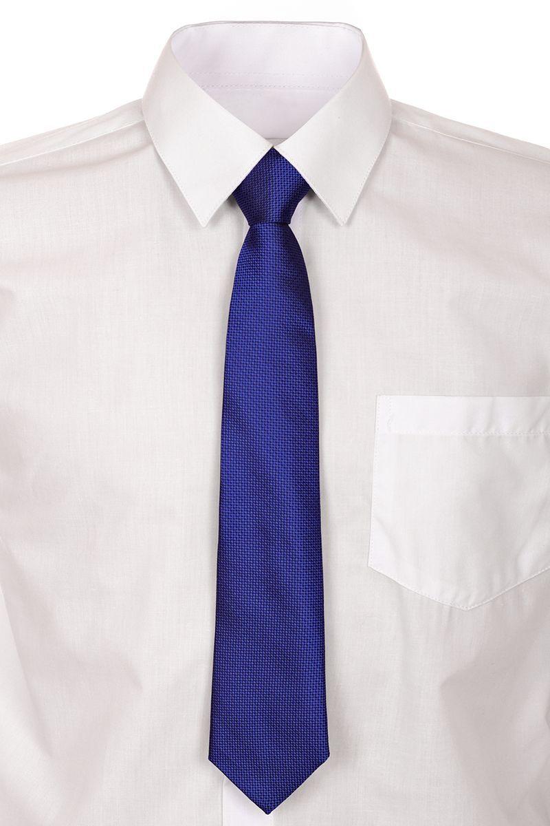ГалстукRCAL-8Модный галстук для мальчика Brostem изготовлен из полиэстера. Обхват шеи регулируется с помощью пластикового фиксатора. Галстук оформлен оригинальным принтом.